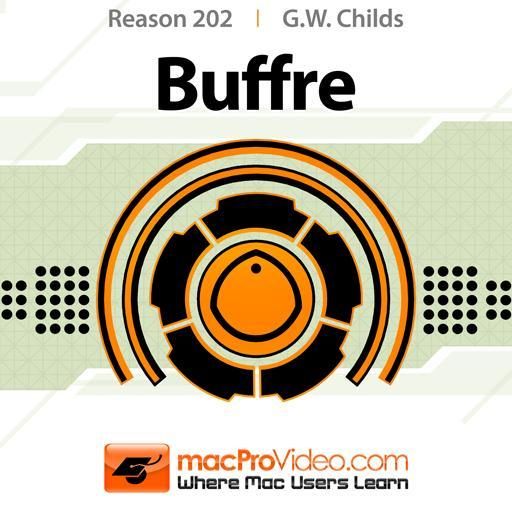 Reason 6 202: Buffre