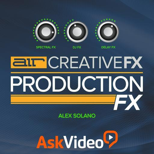 The Production FX