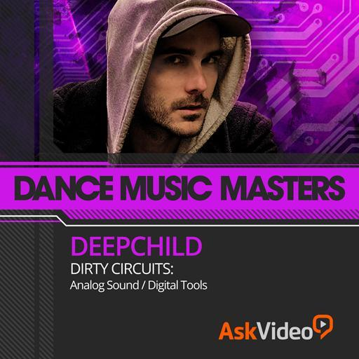 Deepchild | Dirty Circuits