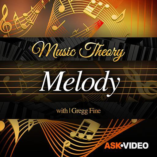 Music Theory 101: Melody