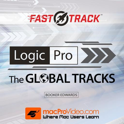 The Global Tracks