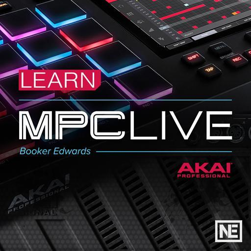 Learn MPC Live