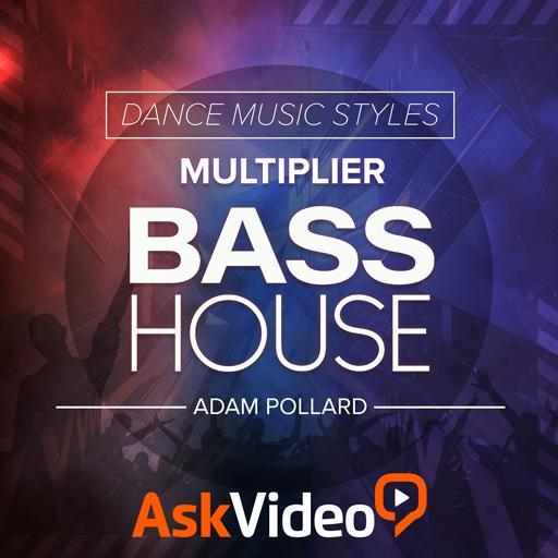 Bass House