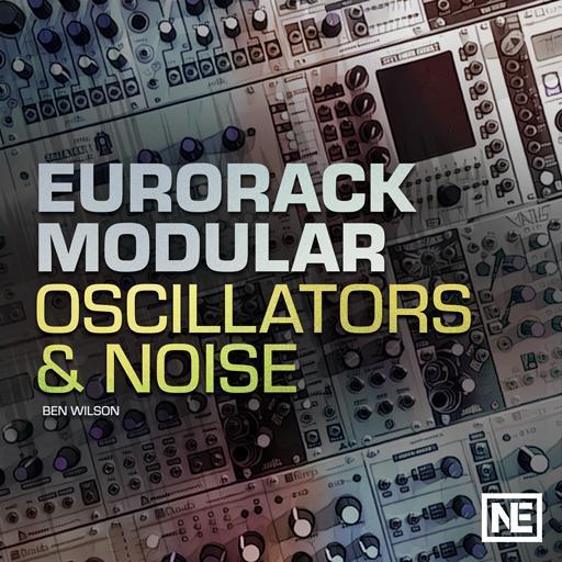 Oscillators and Noise