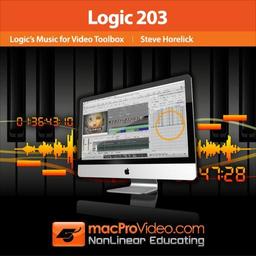 Scoring Filme Solua Aµes Alternativas Para Exportar A Udio Para Filme Em Logic Pro 9 Macprovideo Com
