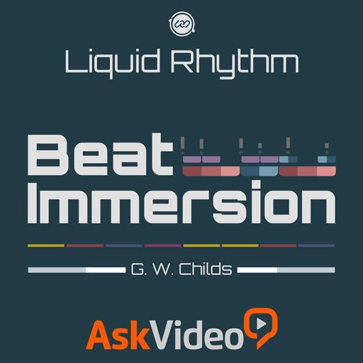 Beat Immersion