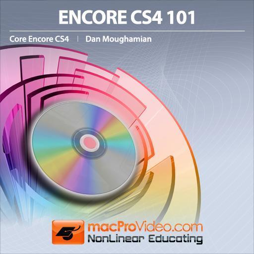 Encore 101: Core Encore