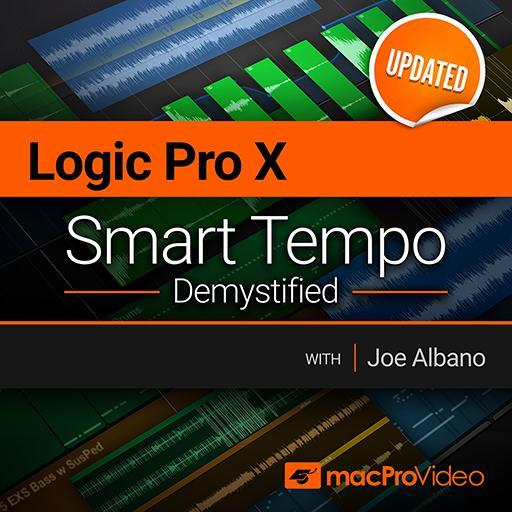 Smart Tempo Demystified