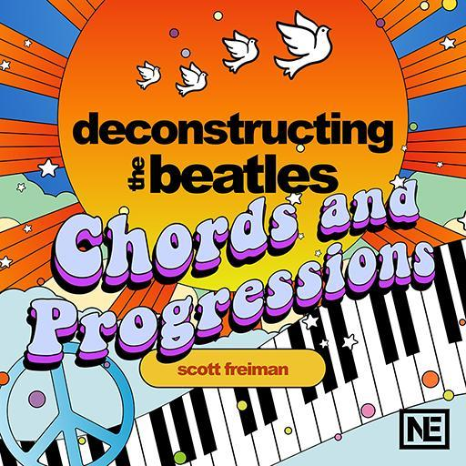 Chords and Progressions