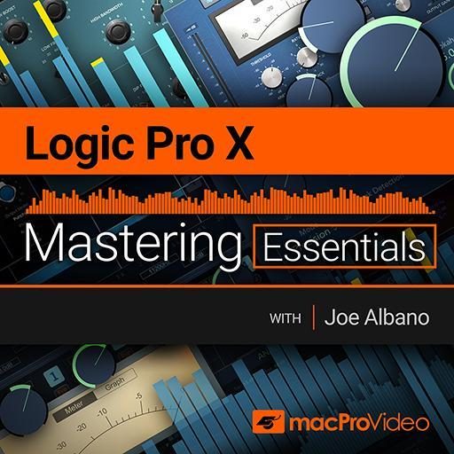 Mastering Essentials