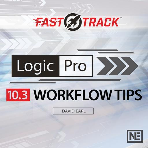 10.3x Workflow Tips