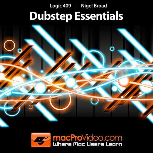 Dubstep Essentials