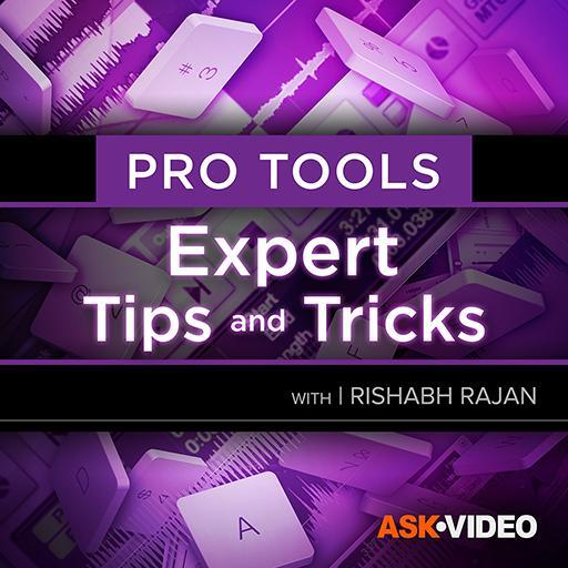 Expert Tips and Tricks