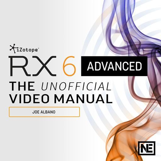 The Unofficial Video Manual