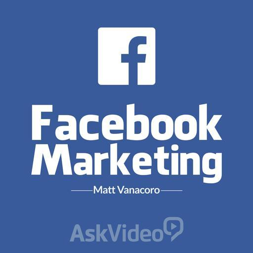Facebook 101: Facebook Marketing